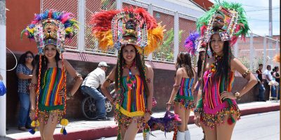 Image result for FIESTAS TITULARES de Jalapa