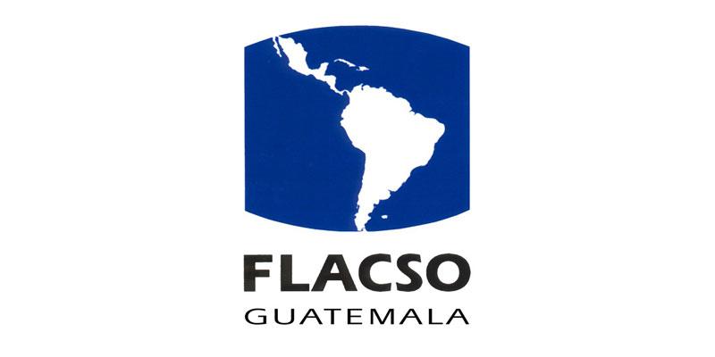 flacso guatemala