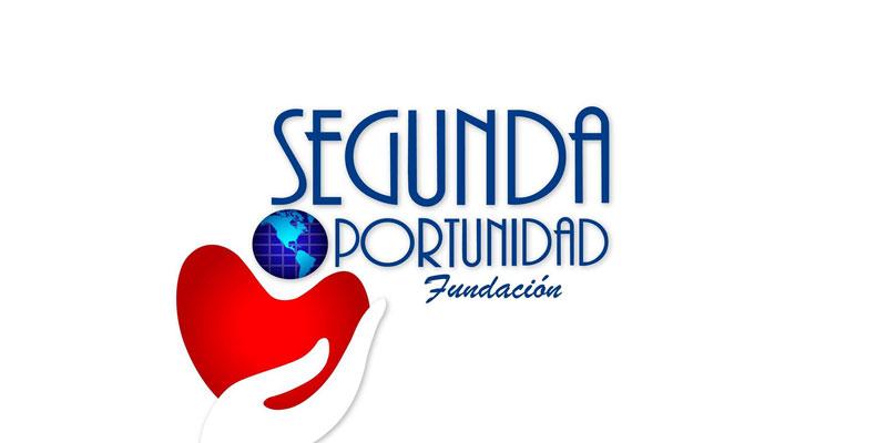 Cómo pertenecer a la Fundación Segunda Oportunidad