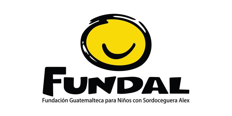 Cómo ser parte del voluntariado de FUNDAL