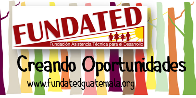 fundated guatemala