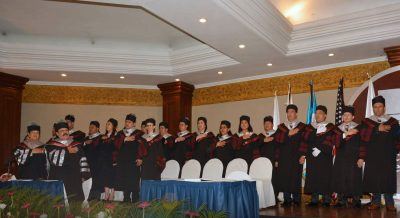 graduacion gaia escuela de negocios