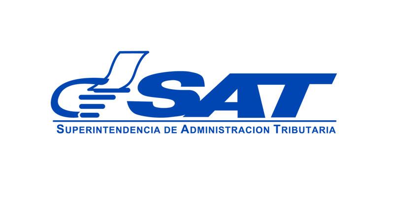 guatemala superintendencia de administracion tributaria