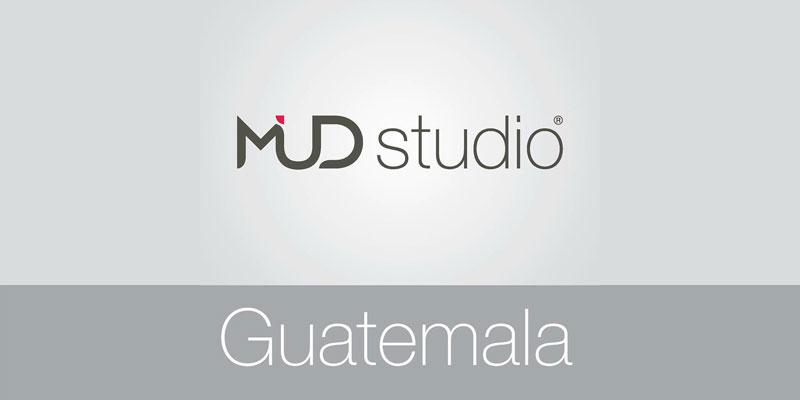 mud studio guatemala