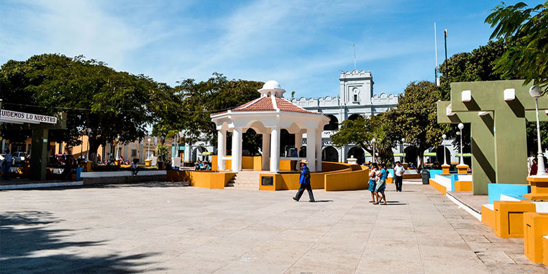 Departamento de Jutiapa, Guatemala