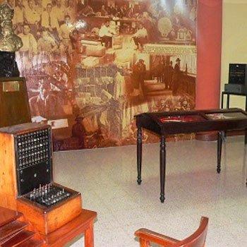 museo-de-corres-telegrafos-filatelia-ciudad-de-guatemala-historia