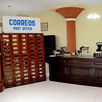 museo-de-corres-telegrafos-filatelia-ciudad-de-guatemala