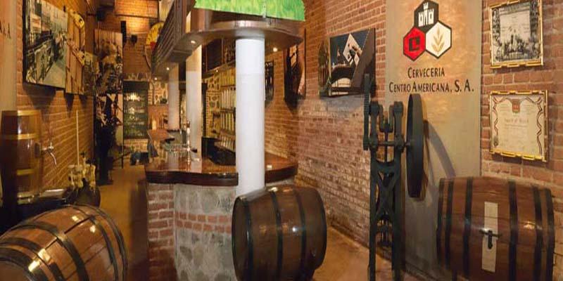 museo-de-la-cerveza-guatemala