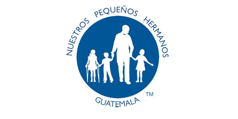 Cómo ser voluntario de NPH en Guatemala