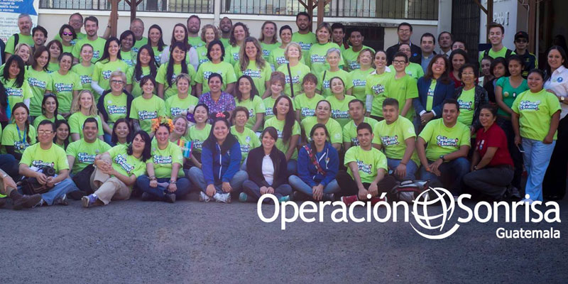 operacion sonrisa guatemala
