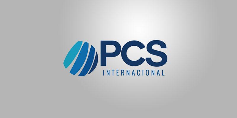 PCS Internacional