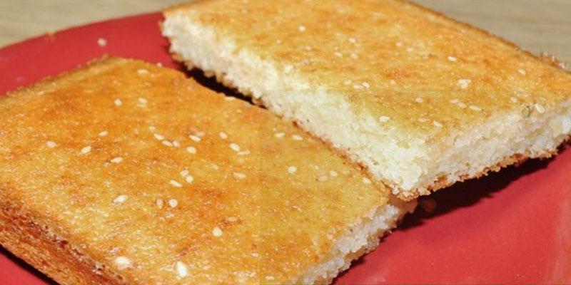 quesadilla guatemala