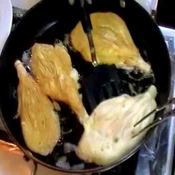 receta-pacayas-envueltas-guatemala-preparacion