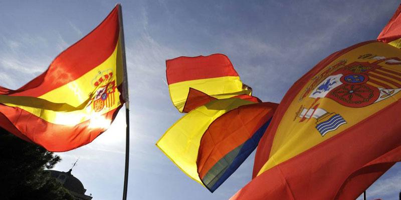 residencia española violencia de genero