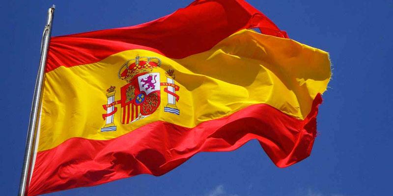 residencia temporal en espana