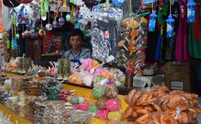 dulces tipicos de santa lucia cotzumalguapa