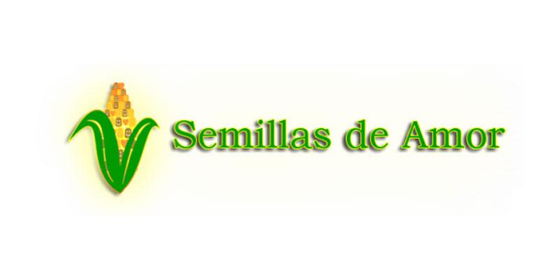 semillas de amor guatemala