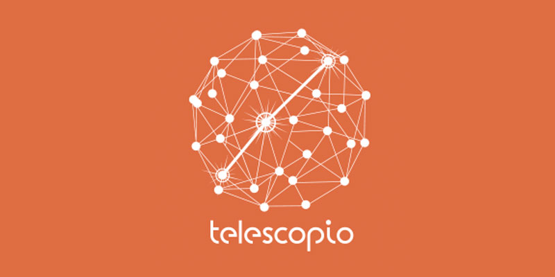 telescopio universidad-galileo