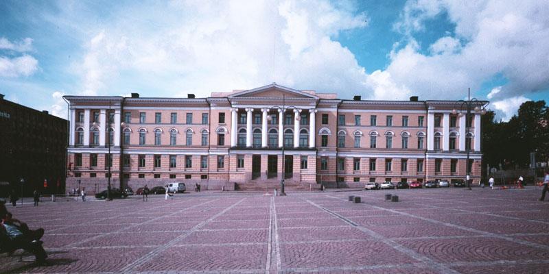 visa finlandesa de estudiante