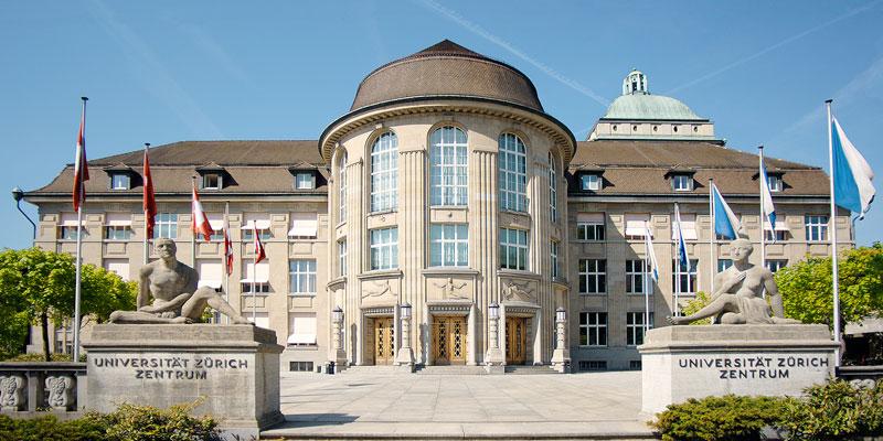 visa de estudiante para suiza