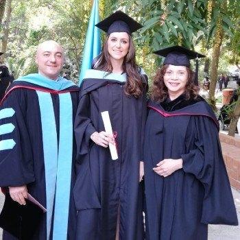 universidad-francisco-marroquin-ufm-guatemala-escuela-graduados