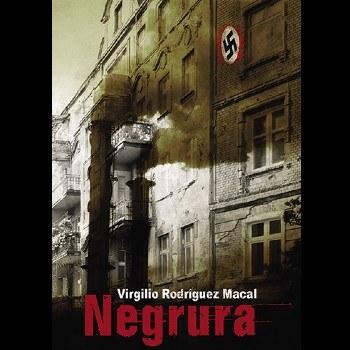 virgilio-rodriguez-macal-libro-negrura
