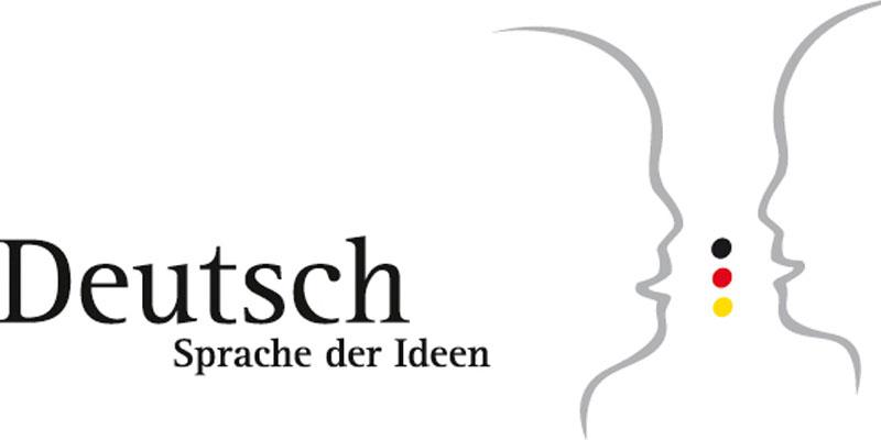 visa alemana de curso de idioma