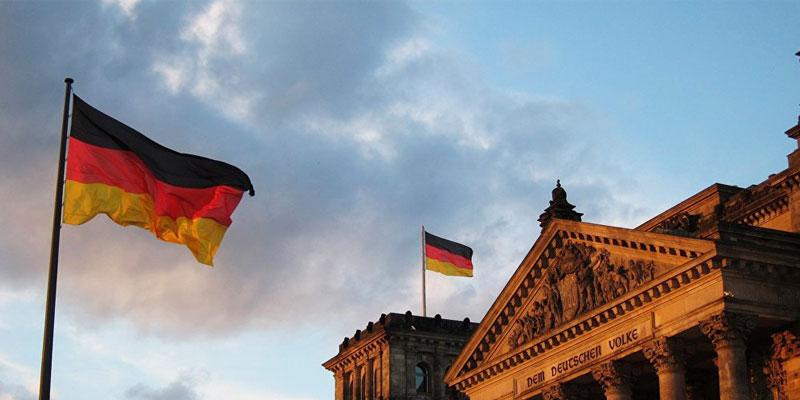 visa alemana de matrimonio