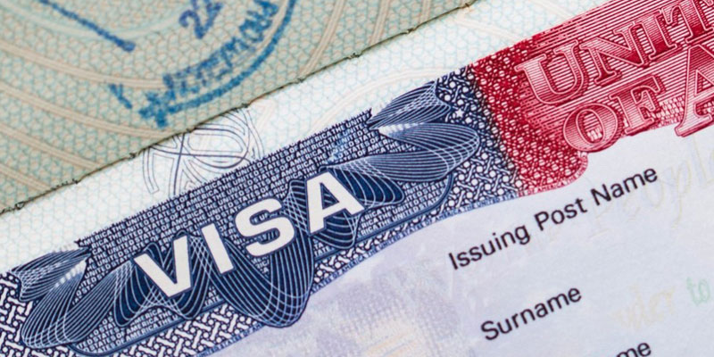 Requisitos para tramitar en Guatemala la visa estadounidense de turista