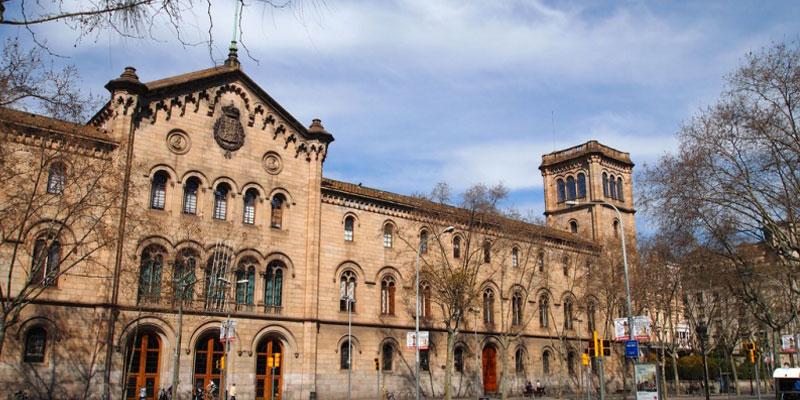 visa española de estudiante