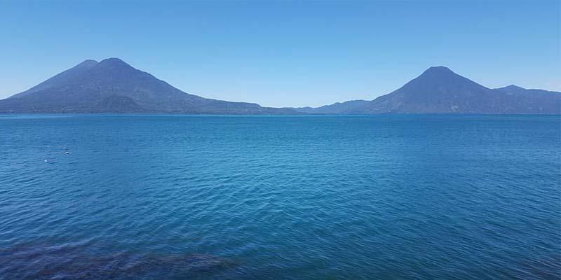 volcanes-atitlan-toliman-san-pedro-guatemala