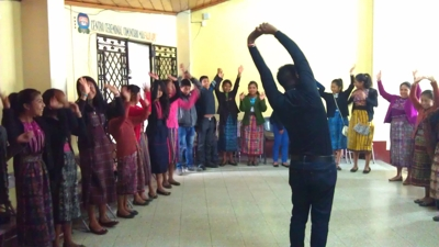 voluntariado-fundated-guatemala