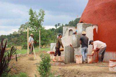 voluntariado proyecto somos guatemala