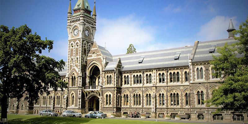 Requisitos de visa para estudiar en Nueva Zelanda