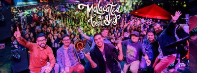 Canciones de Malacates Trebol Shop