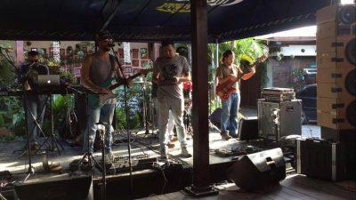 Canciones de la banda Primmo