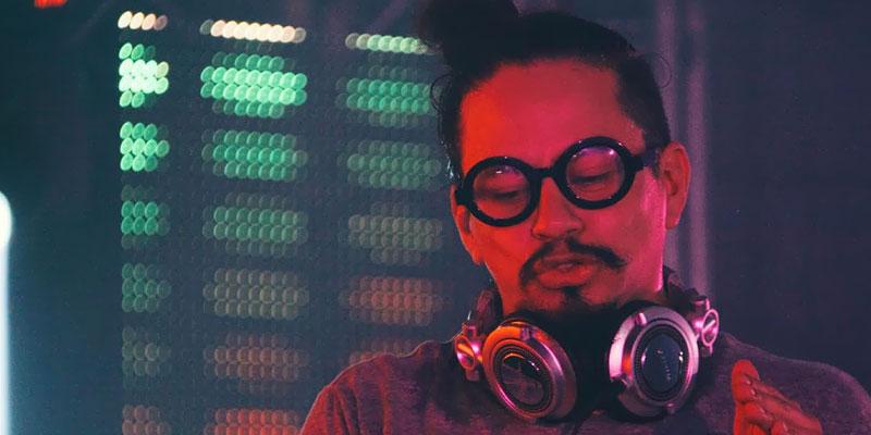 DJ guatemalteco Basico 3