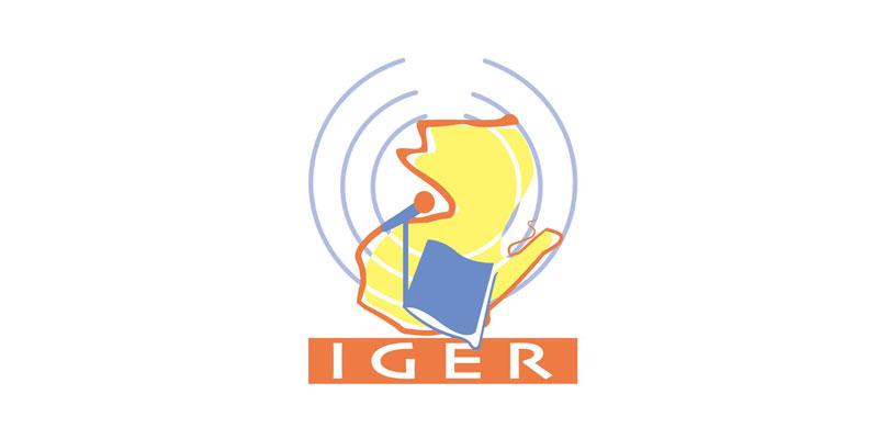 Instituto Guatemalteco de Educación Radiofónica IGER