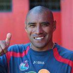 Juan Carlos Plata un futbolista destacado