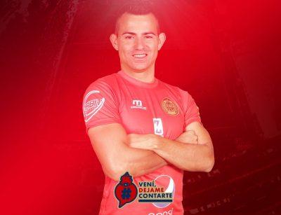 Marco Pappa jugará en Municipal para el Torneo Clausura 2017