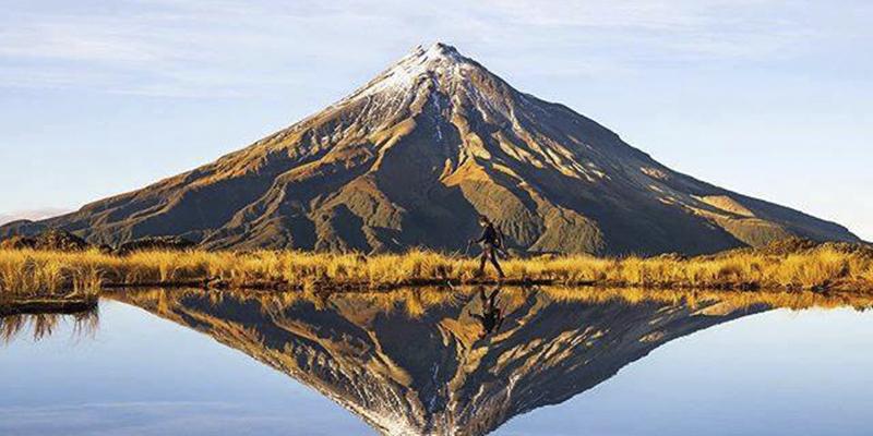 Requisitos de visa para visitar Nueva Zelanda