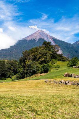 volcan-de-fuego-guatemala-volcanes-activos
