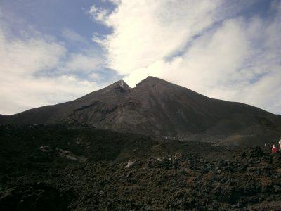 volcan-de-pacaya-activo-guatemala
