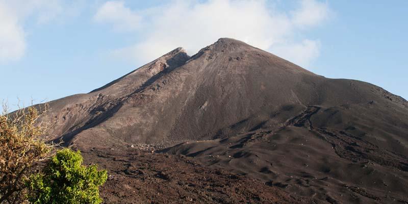 volcan-de-pacaya-escuintla-guatemala