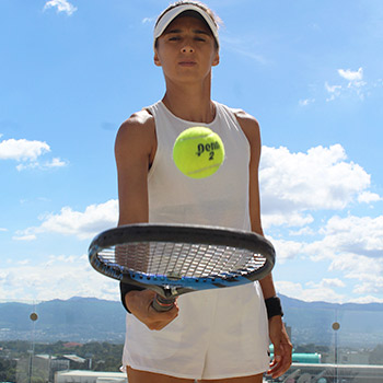 andrea-weedon-tenista