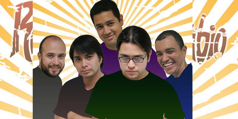 banda guatemalteca, Razones de Cambio