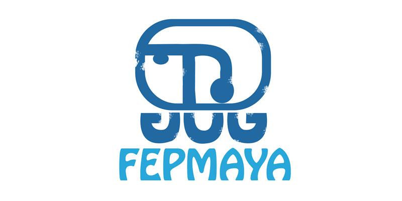 Fundación para Estudios y Profesionalización Maya
