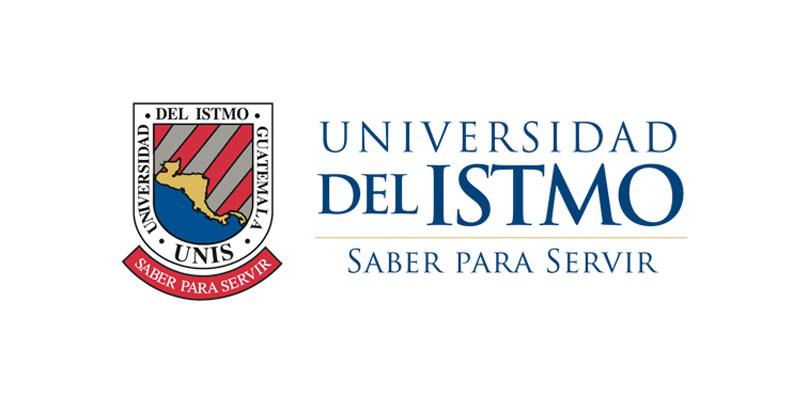 Becas de la Universidad del Istmo de Guatemala