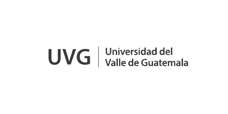 Becas de la Universidad del Valle de Guatemala