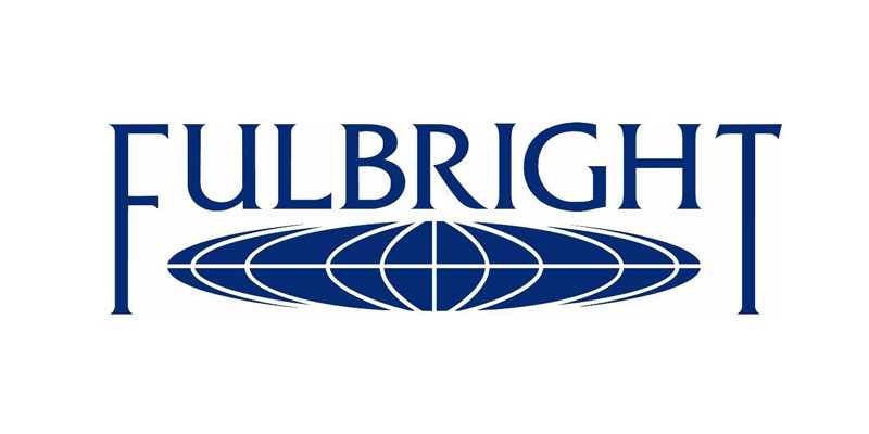 becas fulbright para guatemaltecos